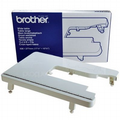 Brother WT13 Sewing Machine Wide Table  - B298